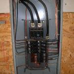 Residential Commercial Industrial Electrical Contractor