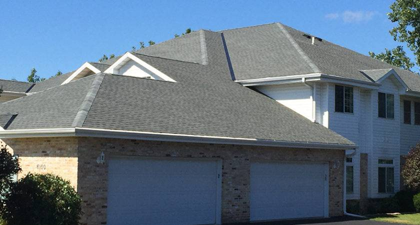 Residential Roofing Quality Seal