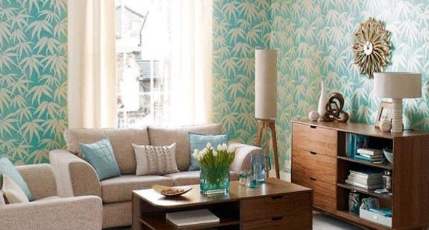 Retro Modern Furniture Giving Retrospect Look