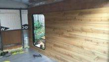Review Camper Wall Panels Covering