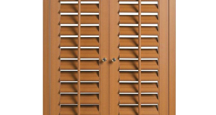 Roll Down Door Interior Design