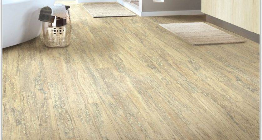 Roll Out Laminate Flooring Home Decorating