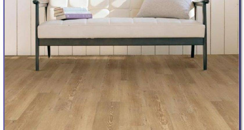 Roll Out Laminate Wood Flooring Home Design