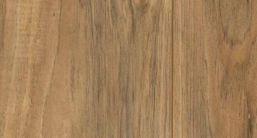 Rolls Laminate Wood Flooring