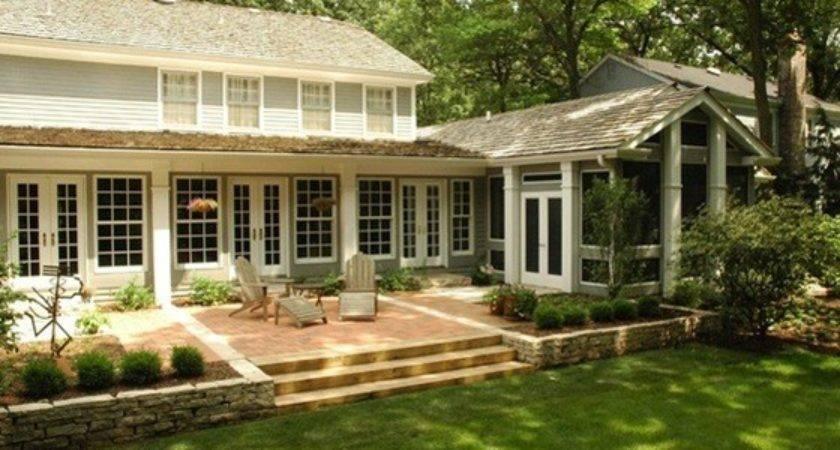 Roof Addons Pinterest Home