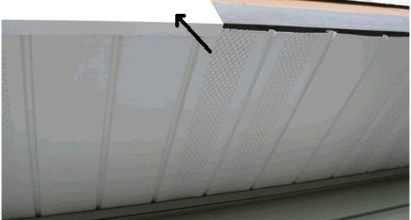 Roofing Contractor Siding Window