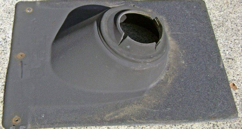 Roofing Flashing Tips Source Metalrooftodays