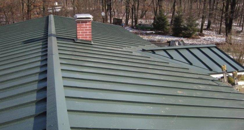 Roofing Shingles Over
