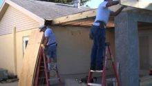 Room Addition Add Your House Remodel Renovate