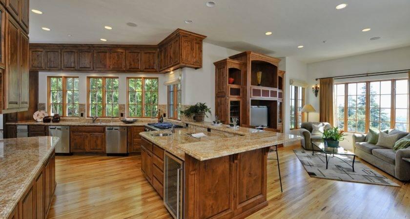 Room Furniture Ideas Precious Home Design