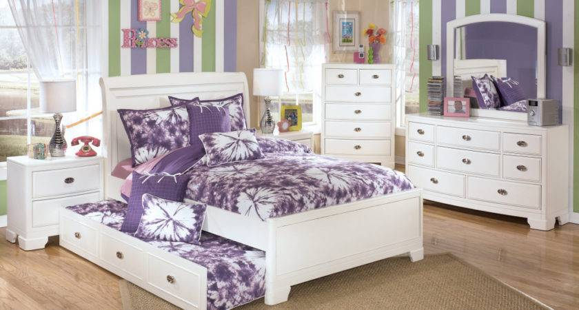Room Ideas Teens Teenage Girl Bedroom Midcityeast