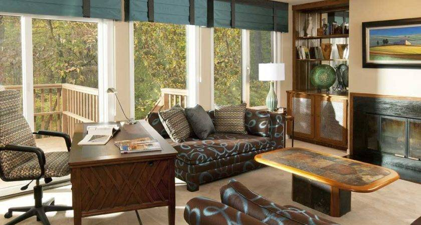 Room Remodeling Fabulous Your Attic Worth