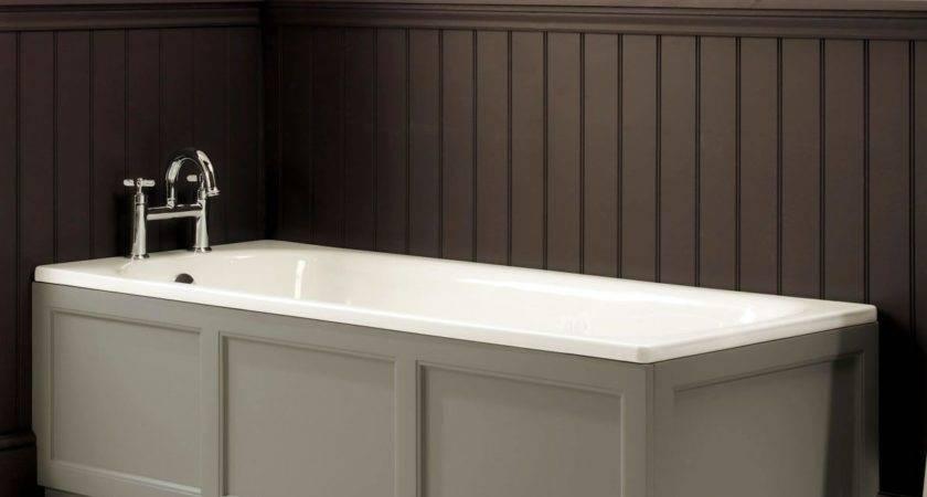 Roper Rhodes Hampton Bath Panels Bathrooms