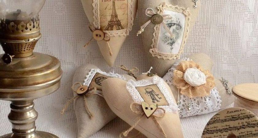Rustic Christmas Decor Ideas Fun Crafts Diy
