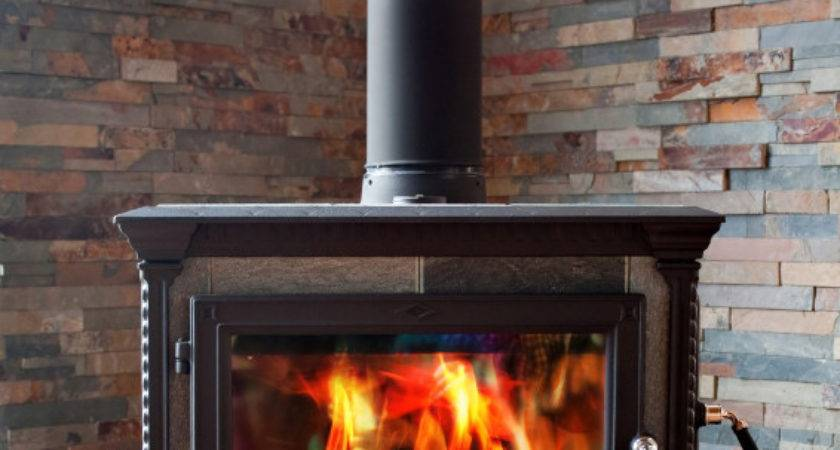 Safety Tips Staying Safe While Warm