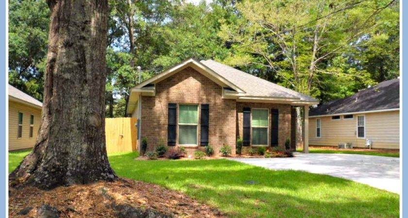 Sale Mobile Homes Alabama