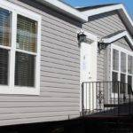 Schult Freedom Excelsior Homes West Inc