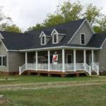 Schult Homes Home Review