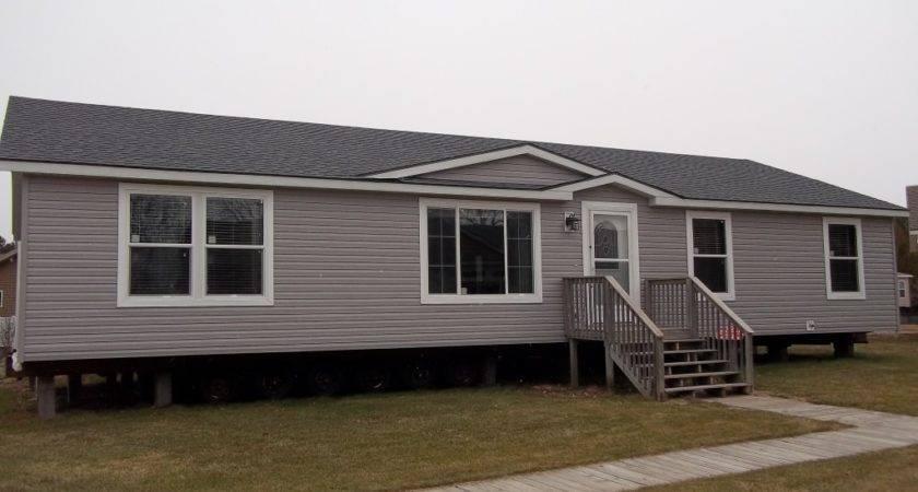 Schult Homes Oakwood New Lot Model Coming Soon