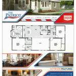 Schult Manufactured Homes Floor Plans Carpet Review