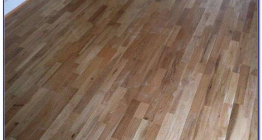 Scratch Proof Laminate Flooring Home
