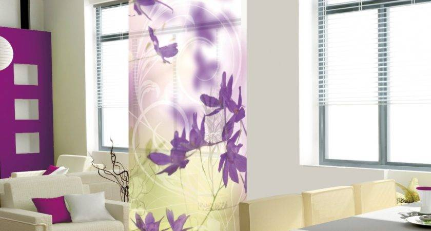 Screen Room Divider Collections Diy Mirror Wooden Curtain