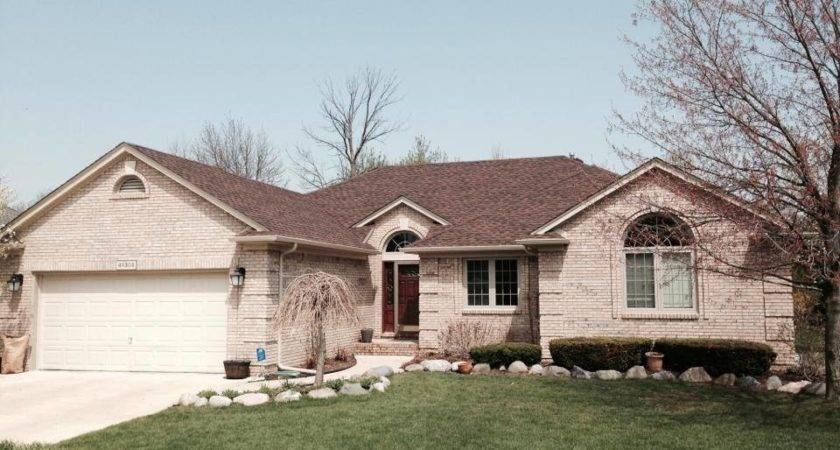 Seal Rite Roofing Siding Shelby Twp Michigan Can Crusade