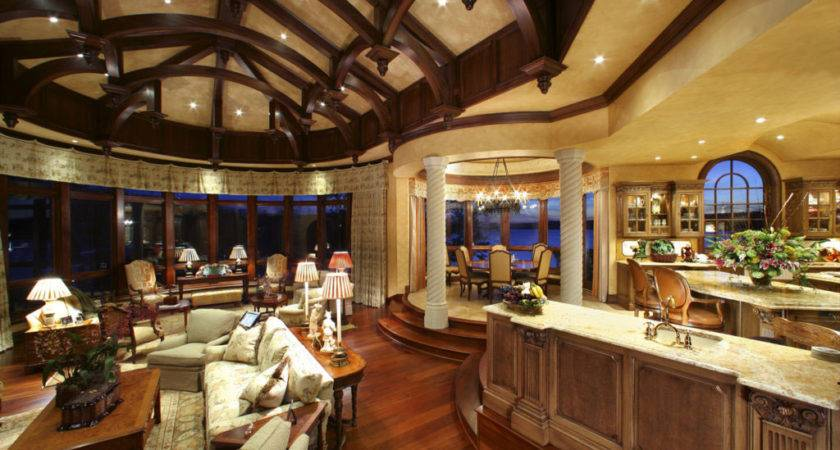 Search Home Amazing Dream Kitchens Die