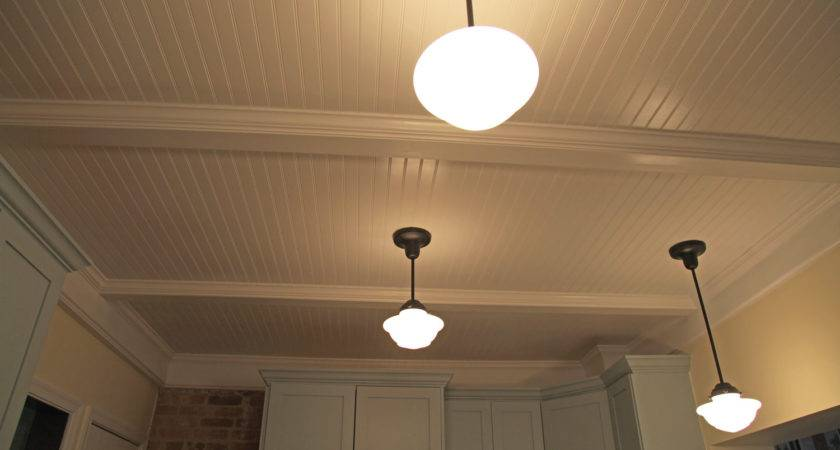 Search Results Beadboard Beam Ceiling
