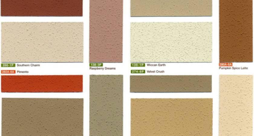 Searched Fiber Cement Siding Color Chart Fun