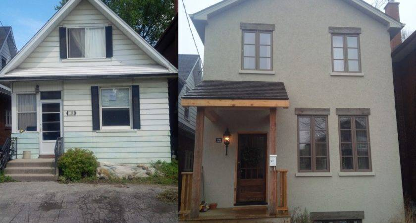 Second Storey House Addition Cost Toronto