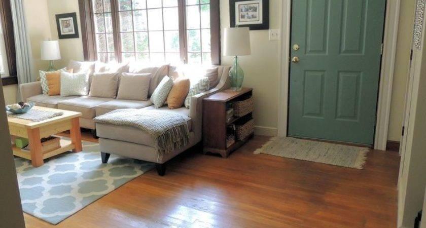 Set Small Living Room Best