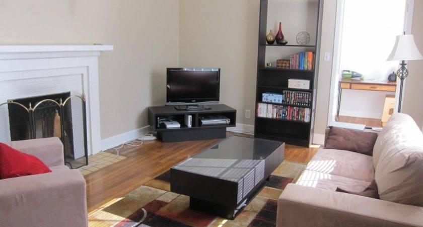 Set Small Living Room Slucasdesigns