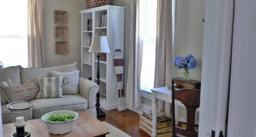 Set Small Living Room Smileydot