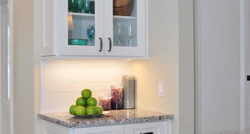 Shaker Cabinet Doors Kitchen Farmhouse Beadboard