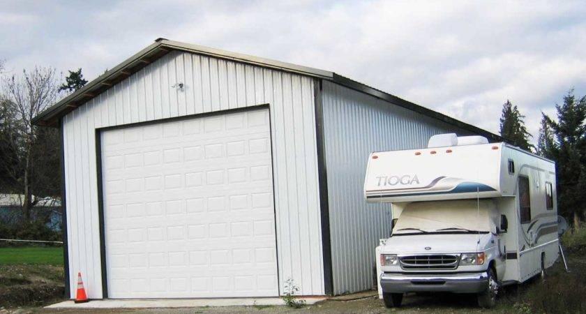 Shed Blueprints Storage Building Kits Diy