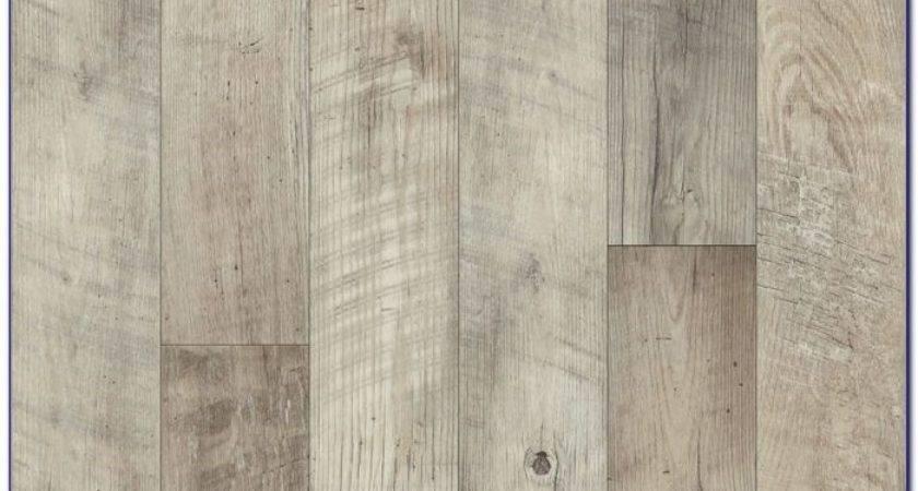 Sheet Vinyl Flooring Looks Like Wood Planks