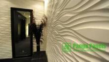 Sheetrock Designs Joy Studio Design Best