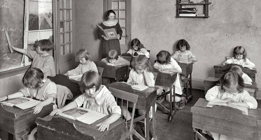 Shepherdstown Public Library History