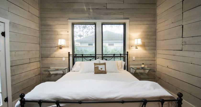 Shiplap Designs Inspire Your Next Home Renovation