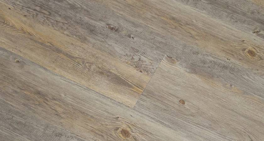 Shop Houzz Modin Vinyl Plank Luxury Flooring