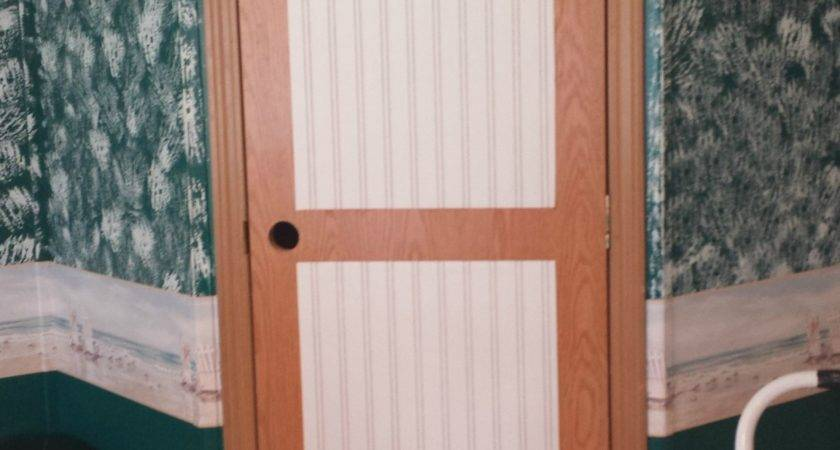 Shop Mobile Home Interior Doors Freera