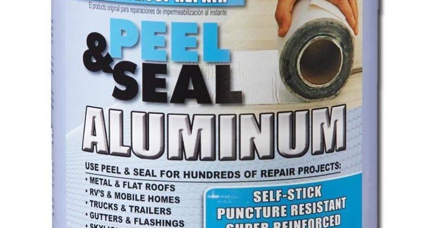 Shop Peel Seal Instant Waterproof Repairs