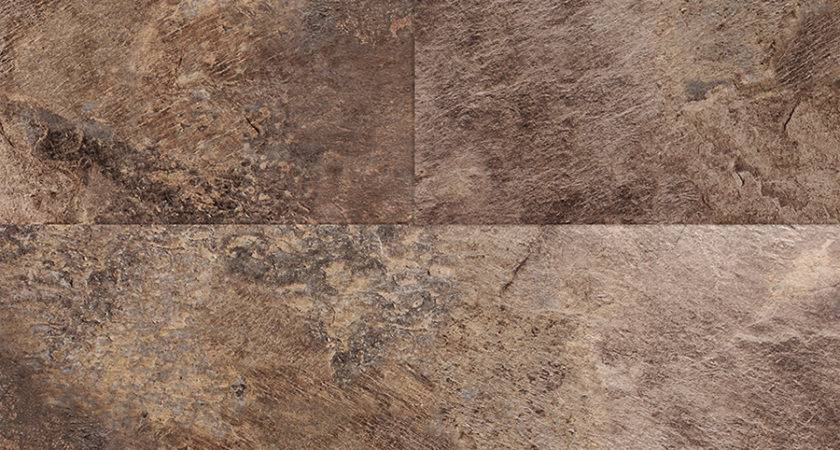 Shop Stainmaster Piece Groutable Harbor