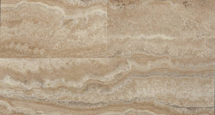 Shop Stainmaster Piece Groutable Nantucket