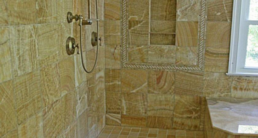 Shower Design Photos Ideas
