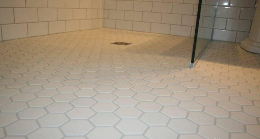 Shower Floor Ideas Houses Flooring Blogule