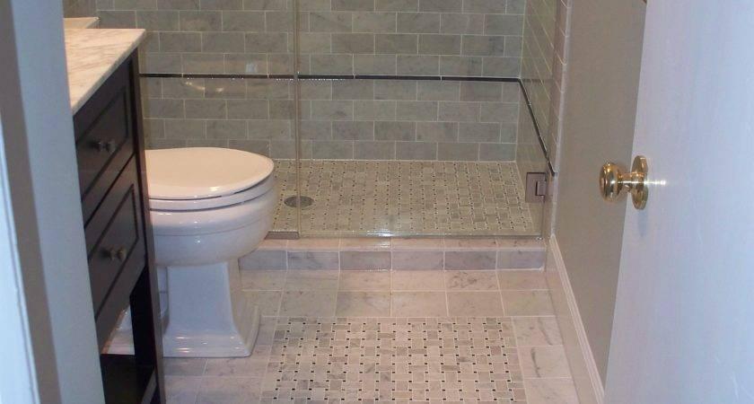 Shower Flooring Bathroom Design Ideas Modern Home