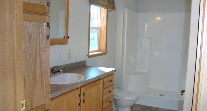 Shower Stalls Mobile Homes Ideas Kaf