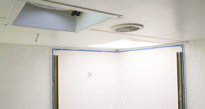 Shower Wall Replacement Panels Pain